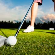 Les meilleurs endroits où trouver golf et spa à la fois
