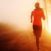 5 conseils pour commencer un programme d'exercice, et pourquoi