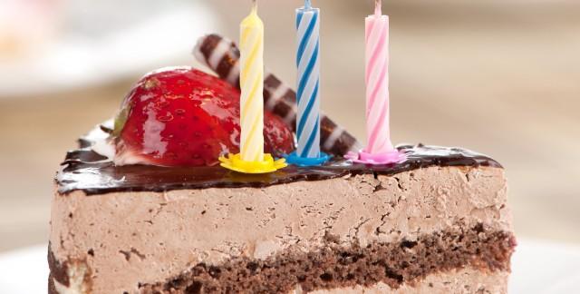 70 idées et + pour les cadeaux d'anniversaire