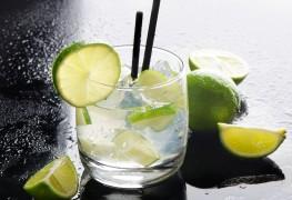 3 boissons aux plantes désaltérantes