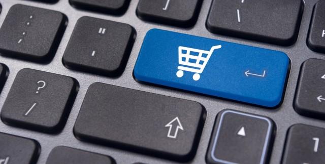 Comment acheter moins cher: 3 astuces