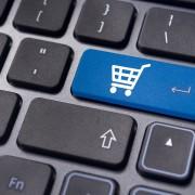 3 astuces pour mieux profiter dessites d'enchères en ligne