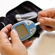 Le diabète et votre médecin