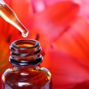 11 remèdes naturels à avoir dans votre pharmacie