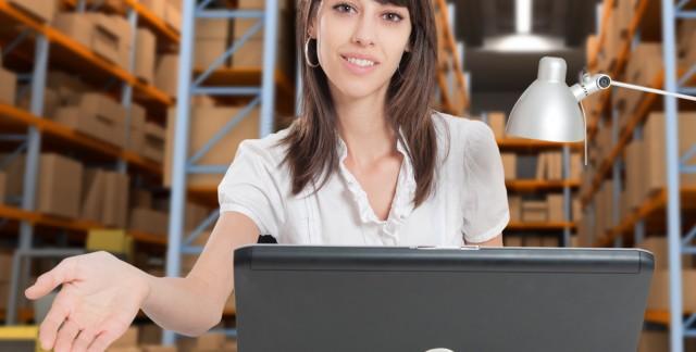 10 excellentes raisons d'utiliser un service d'entreposage