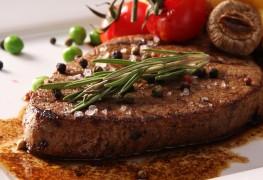 Recette de bavette à la sauce balsamique