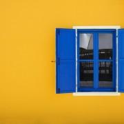 Comment et quand changer vos fenêtres