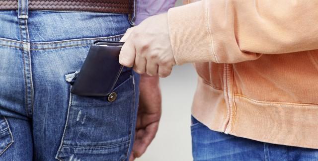 5 conseils pour éviter les fraudes à l'assurance