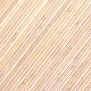5 astuces faciles pour nettoyer paillassons et paniers