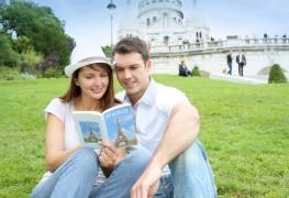 3 questions à se poser avant de choisir un guide de voyage