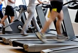 7 erreurs à éviter dans un gym