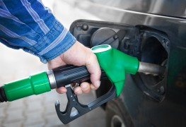 7 façons efficaces de réduire votre budget carburant