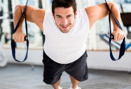 Comment faire des exercices pour brûler un maximum de graisse?