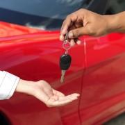 8 questions à se poser avant d'acheter une voiture