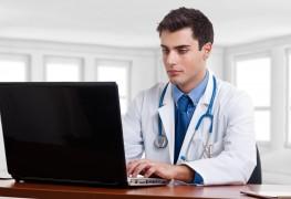 Apprenez comment les médicaments peuvent aider à traiter le cancer de la prostate