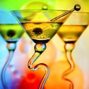5 effets néfastes méconnus de la consommation d'alcool