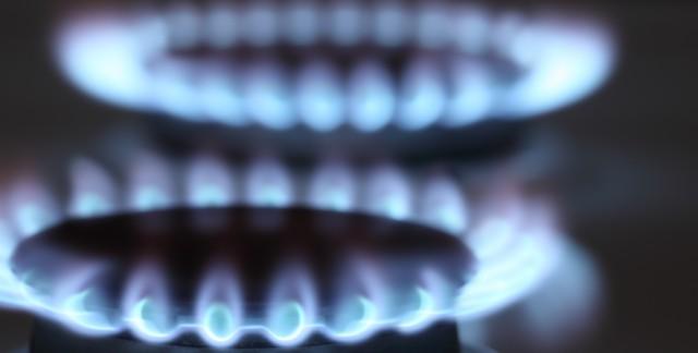 Étapes faciles pour réparer des cuisinières à gaz