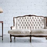 Les meilleurs tissus de recouvrement pour vos meubles