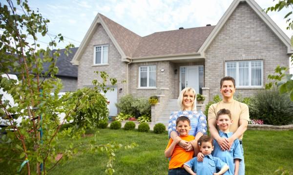 5 trucs et astuces pour économiser sur lesagents immobiliers