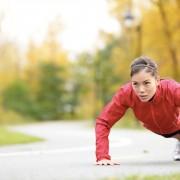 Garder le cap: 5 conseils pour s'entraîner avec motivation