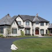 Achat d'une maison : évaluerla situation
