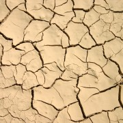 6 raisons médicales qui peuvent causer une soif excessive
