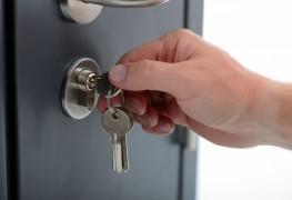 À quoi sert une clé passe-partout?