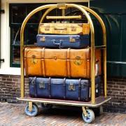 Solutions faciles pour 3 problèmes courants de valise