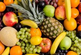 Préservez votre santé en consommant des ananas