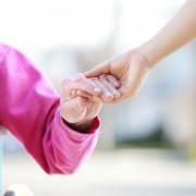 Avez-vous besoin d'une assurance soins de longue durée?