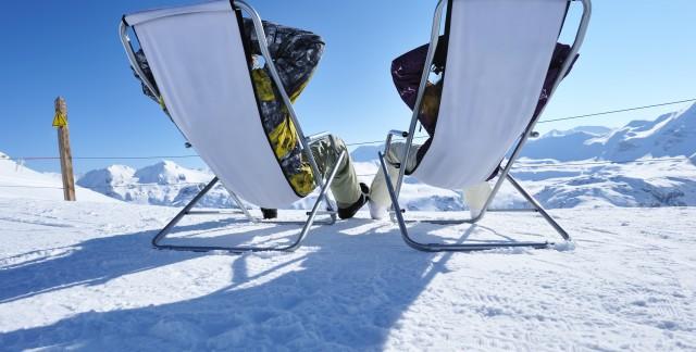 4 idées inspirantes de destinations pour un voyage d'hiver