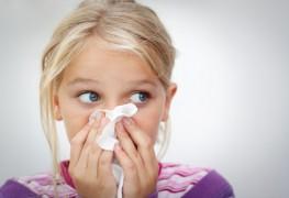 11 façons pratiques de lutter contre les infections