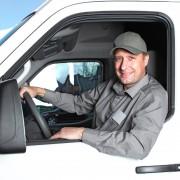 Confier votre voiture au déménageur en 3 étapes faciles