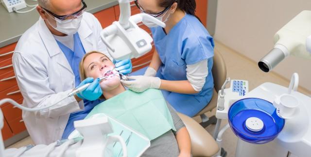 5 mythes déconstruits sur les amalgames dentaires