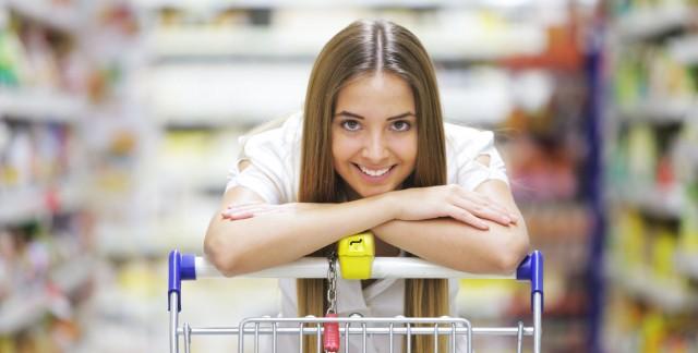 Comment économiser de l'argent avec des coupons?
