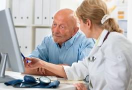 Tout ce que vous devez savoir sur lasigmoïdite