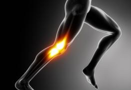 Conseils pour traiter la douleur mystère, le SDRC, la neuropathie diabétique et le zona