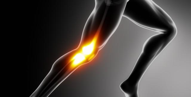 Conseils pour traiter la douleur mystère, leSDRC, la neuropathie diabétique et le zona