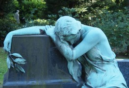 Ce que vous devez savoir sur les préarrangements funéraires