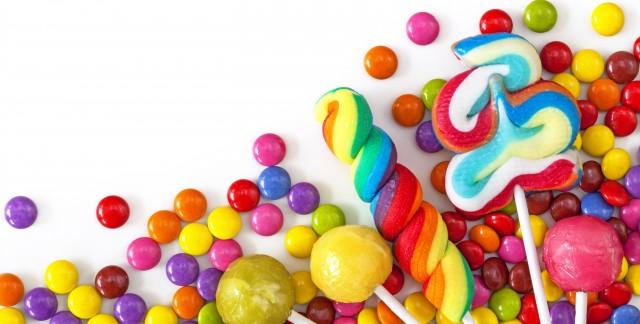 2 façons de réduire le risque de diabète de votre enfant