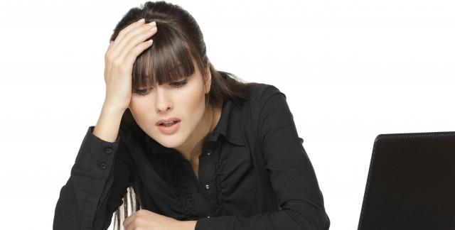 Choisir entre la faillite et un programme de remboursement des dettes