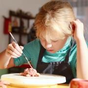 10 idées cadeaux faciles à faire pour la fête des Pères