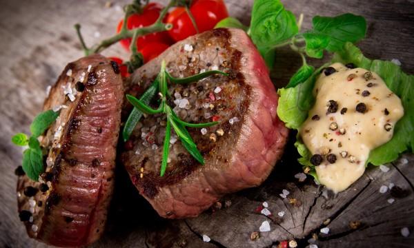 5 morceaux de b uf premier choix et comment les cuisiner trucs pratiques - Comment cuisiner le boeuf ...