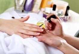4 conseils pour des ongles impeccables