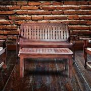 5 façons ingénieuses de nettoyer les surfaces de votre maison