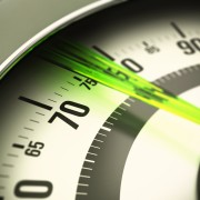 Perdre du poids afin degérer le diabète
