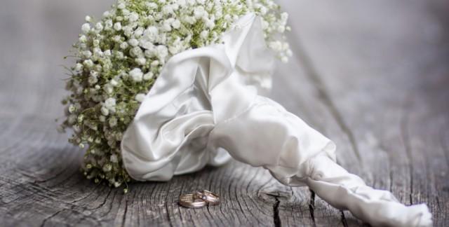 Comment réaliser votre propre bouquet de mariée?