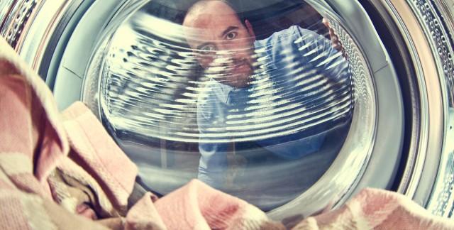 Lessive : nanotechnologies et 3 autres conseils pratiques
