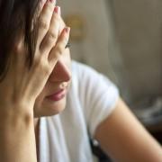 Reconnaître les signes et les symptômes de la dépression
