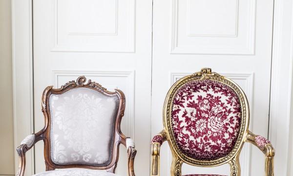 5 raisons d 39 acheter des meubles usag s trucs pratiques for Acheter un chinois cuisine